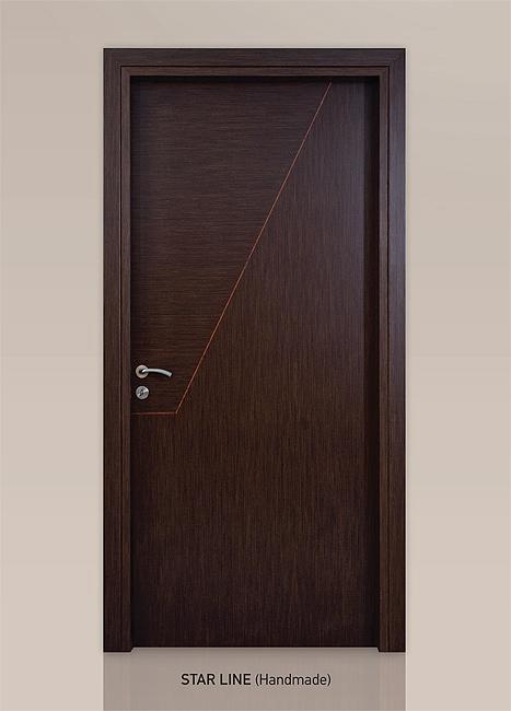 Image gallery hotel door for Hotel entrance door designs